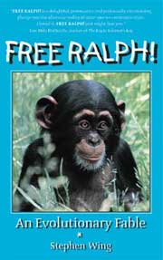 Free Ralph! An Evolutionary Fable